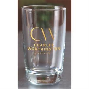 Excalibur Hiball Glass
