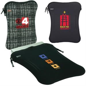 Built (R) Netbook and Laptop Sleeve