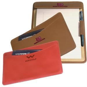 Clearance Wall Street Writing Tablet Junior