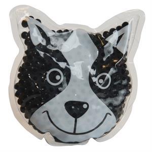 Dog Gel Bead Hot/Cold Pack