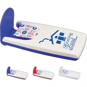 Snap Top Cut Care Kit