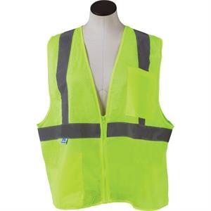ANSI Safety Vest