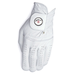 Titleist® Custom Glove