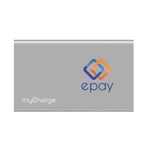 myCharge RazorPlus Portable Charger