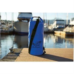Dri Sac Waterproof Storage Bag