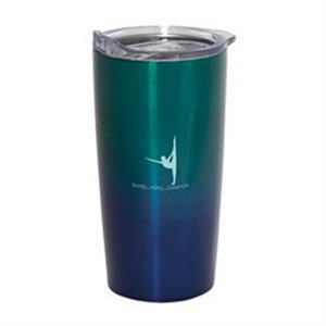 Vicenza 540 mL. (18 oz.) Travel Tumbler
