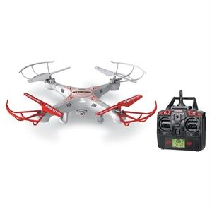 Striker 2.4Ghz Drone
