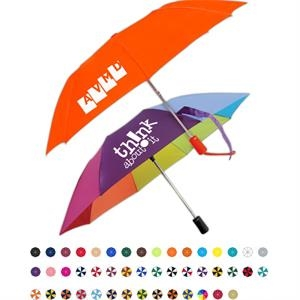 Star Folding Umbrella