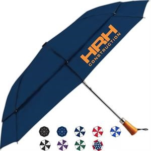 Ace Windefyer Folding Umbrella