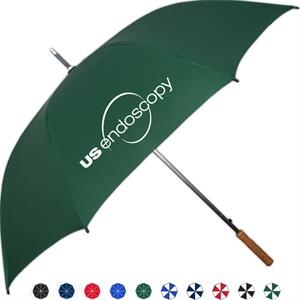 Storm Weatherdefyer™ Budget Buster Golf Umbrella