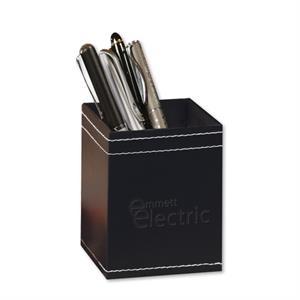 Pen & Pencil Desk Caddy
