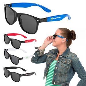 Zuma Sunglasses