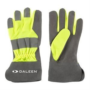 Reflective Safety Gloves