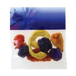 2 oz Dried Fruit / Header Bag