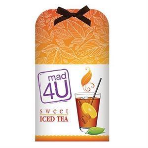 Stylish Drink Packet/Iced Tea