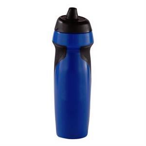 Soft Squeeze Sports Bottle 20 oz