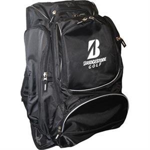 Bridgestone Backpack
