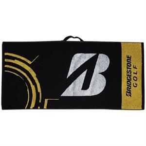 Bridgestone Staff Golf Towel