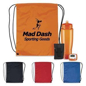 Runner's Fitness Kit