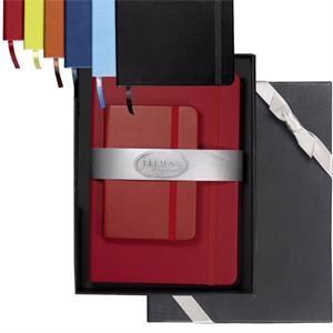 Tuscany (TM) Journals Gift Set