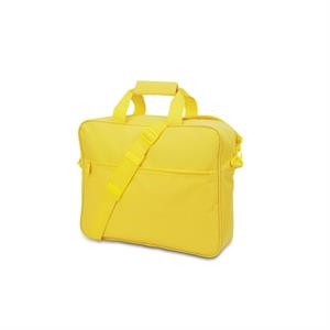 Messenger Bags & Briefcases