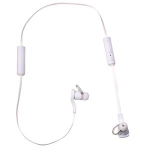 Bluetooth® Earbuds