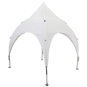 Archway 10 Foot Event Tent Kit (Unimprinted)