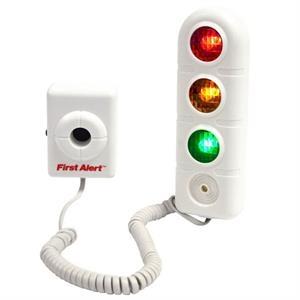 First Alert Parking Alert Sensor