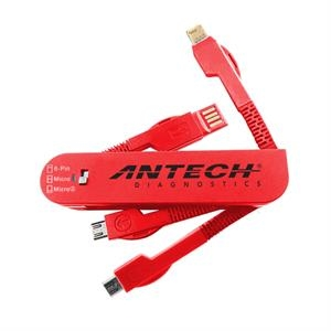3-in-1 Multi Tech Blade for Mobile Devices