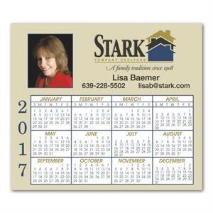 Power Magnet Calendar