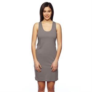 Alternative - Ladies' Effortless Tank Dress