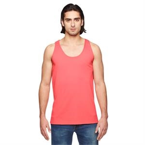 American Apparel - Unisex Power-Wash Tank