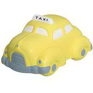 Taxi Stress reliever