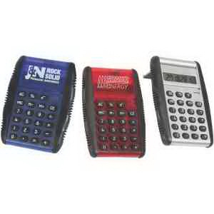 Grip & Flip Calculator