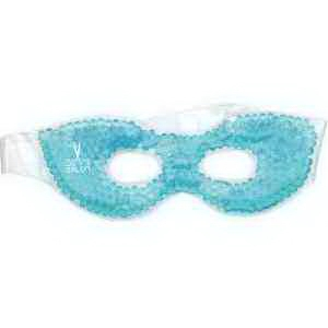 Eye Mask Hot / Cold Pack (FDA approved, Passed TRA test)