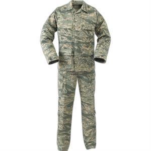 Men's ABU Coat