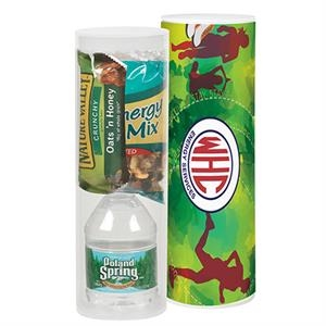 Healthy Snax Tube (small)