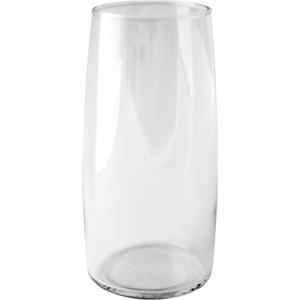 18 oz. Long Island Ice Tea Glass