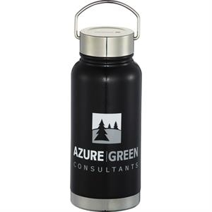 Zippo(R) Copper Vacuum Stainless Bottle 30oz