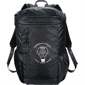 """Kenneth Cole® Urban 15\"""" Computer Backpack"""
