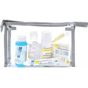 NonProfit Toiletry Giveaway Kit