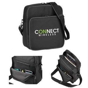 Dash Tablet Bag