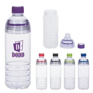 28 Oz. Tritan Easy-Clean Water Bottle