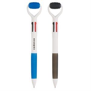 Massager Pen
