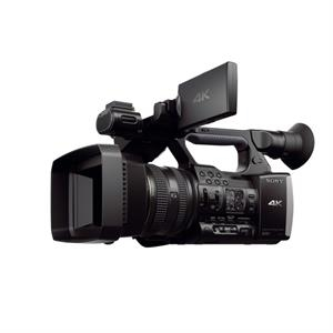4K Handycam Camcorder