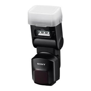 Sony External Flash / Video Light