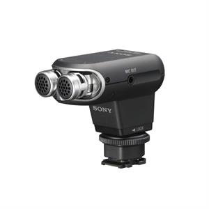 Sony Battery LED Video and Infrared Light