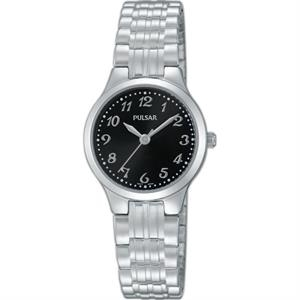 Ladies' Expansion Bracelet Watch