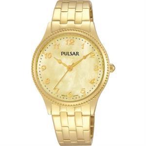 Ladies' Bracelet Watch