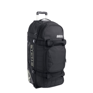 OGIO - 9800 Travel Bag.